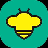 蜜蜂出行小蜜版appv6.0.4 最新版