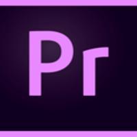 PR项目转换(PR工程文件版本转换)
