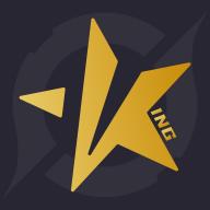 王者星球-王者皮肤免费领v1.0.4 福利版