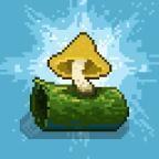 蘑菇物语v1.04 安卓版