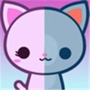 你是合格的猫奴吗v1.0 ios版