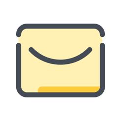 尺素-微博第三方清爽客户端v1.1 免费版