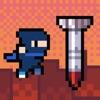 导弹与忍者ios版v1.0 官方版