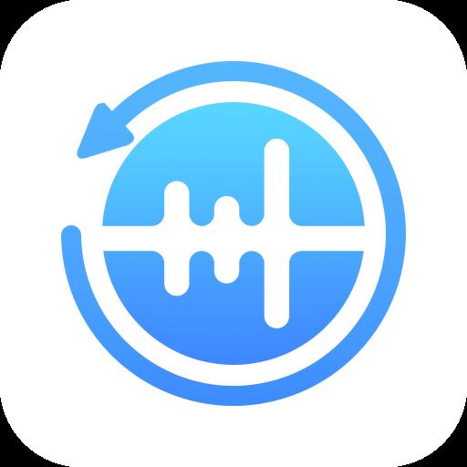 录音文字转换大师v1.7.6 手机版