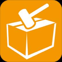 嘉盒在线(艺术品鉴定)v1.0.6 最新版