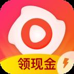 热火视频极速版appv4.0.4 红包版