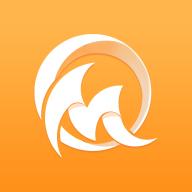 恰米电竞appv1.0.1 最新版