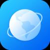 vivo浏览器最新版本官方版本