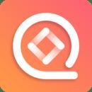 收银呗v1.1.6 最新版