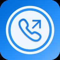 挂机去短信v1.6.1 官方版