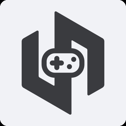 小黑盒手游appv3.7.8 最新版