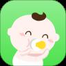 旅途人生appv1.0 官方版
