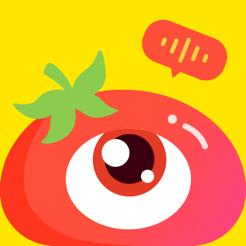 番茄派对iosv1.1.5 最新版