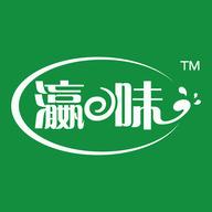 瀛之味app(生鲜超市)v1.0.0 最新版