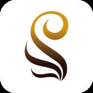 上海音协考级appv1.0.2 最新版