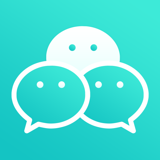 众聊商城appv1.0.0 最新版
