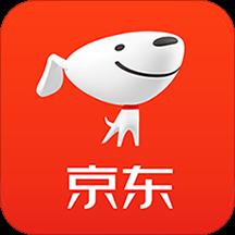 手机京东iPhone客户端v9.1.4 官方IOS版