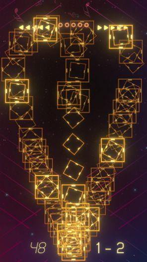 失恋的方块v1.0 官方版