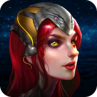 银河边缘游戏v1.9.8 安卓版