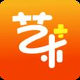 艺术加app(艺术教育)V01.00.0009 最新版