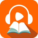 喜猫免费听书阅读v6.0.8 最新版