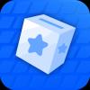 海星游盒v1.0.0 最新版