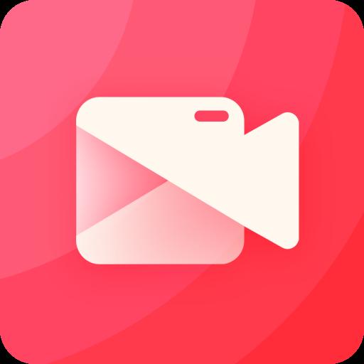 简拍短视频v1.0 安卓版