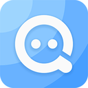 客情通v1.0.4 安卓版