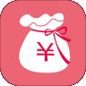 惠淘生活v0.0.6 最新版