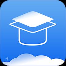 专培管理平台Appv1.1.2 师资版