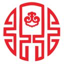 三湘天下v3.9.30 最新版