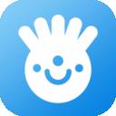 掌心客v1.0.8 官方版