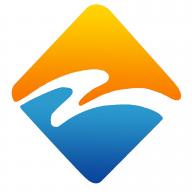醉美准格尔appv1.0.7 最新版