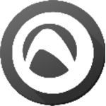 Audials One Platinum2021(流媒体播放器)