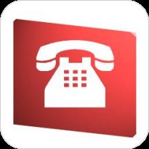 老年人手机app(带定位软件)