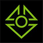 iclone7(实时3D动画制作软件)