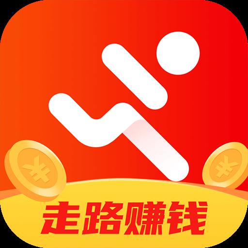 快乐走appv1.0.0 最新版