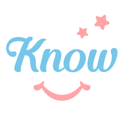 KnowU-变老特效v2.0 最新版