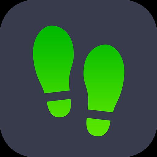 越走越有最新版v1.0 赚钱版