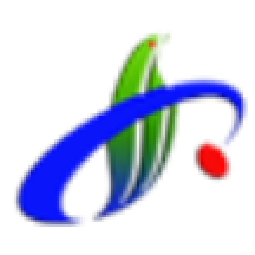 大埔发布v2.1.7 官方版