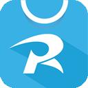 软天空app客户端v7.0.2 手机版