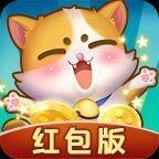 猫猫赚钱软件红包版v1.0.3 最新版
