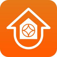 省钱小屋appv1.1.4 最新版