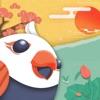 梦纸的谜境v1.0.1 苹果版