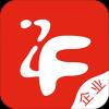 正梵企业版Appv2.0.8 最新版