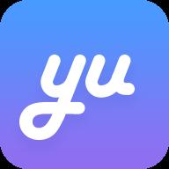 小语智行appv3.0.0 手机版