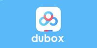 dubox网盘