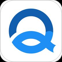 渔企App下载v1.1.1 官方版