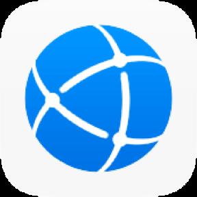 华为浏览器v10.1.3.321 安卓版