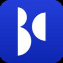 BCKID早教v1.0.0 最新版